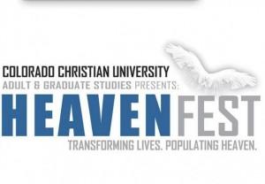 Heaven Fest 2015
