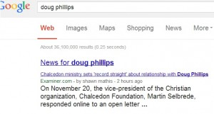 News_Doug_Phillips_top search news_2013