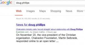 News_Doug_Phillips_top search news_2013