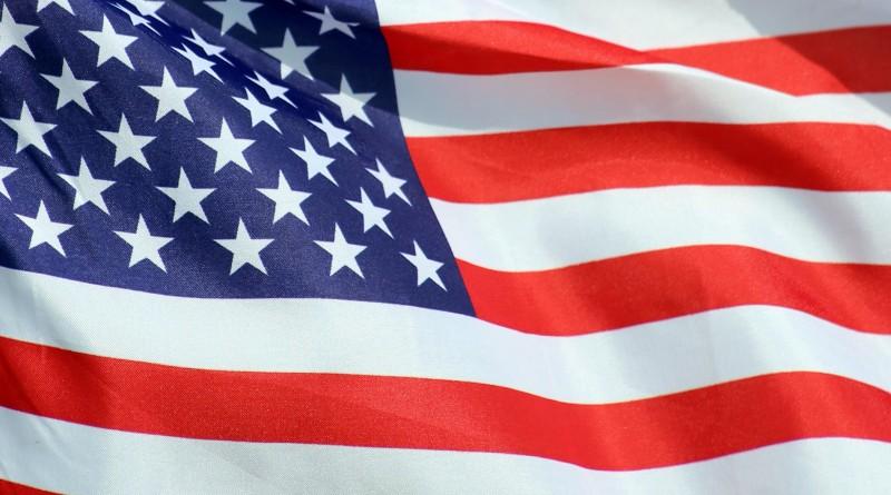 American Flag_closeup_morguefiles_2015