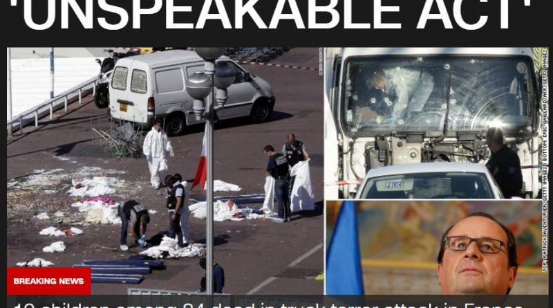 CNN_Unspeakable Act_Nice Massacre_2016