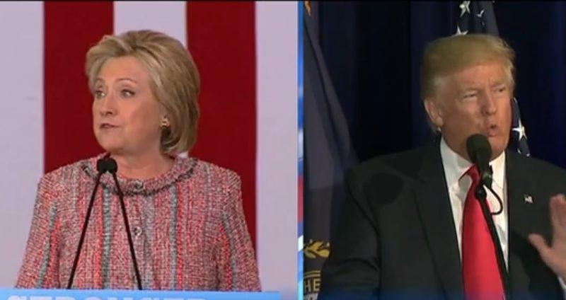 hillary-vs-trump-2016