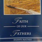 faith-fathers