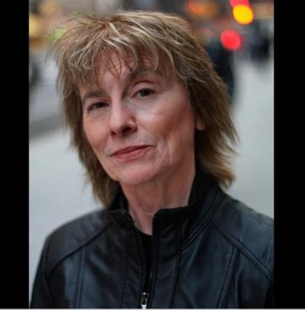 camille paglia liberalism essay Ever since the release of her seminal first book, sexual personae, camille paglia  has remained  essay collection that both celebrates modern feminism and  challenges us to build an alliance of  11 a white liberal women's conference  92.